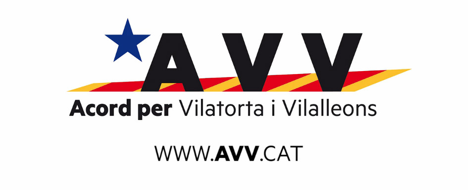 Campanya AVV