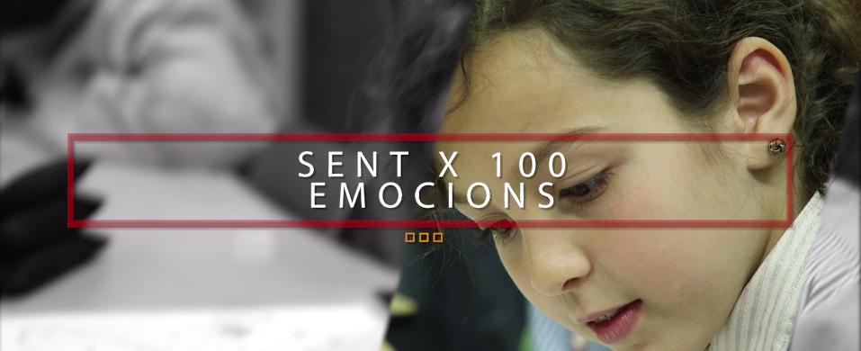 Reseum del documental - Sentx100 Santa Caterina