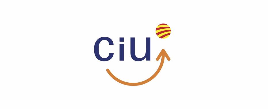Campanya CIU Calldetenes