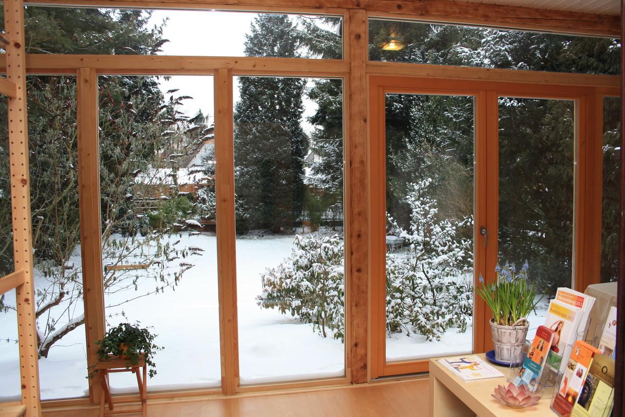 Wintergarten 3
