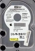 Récupération disque Mac Western Digital