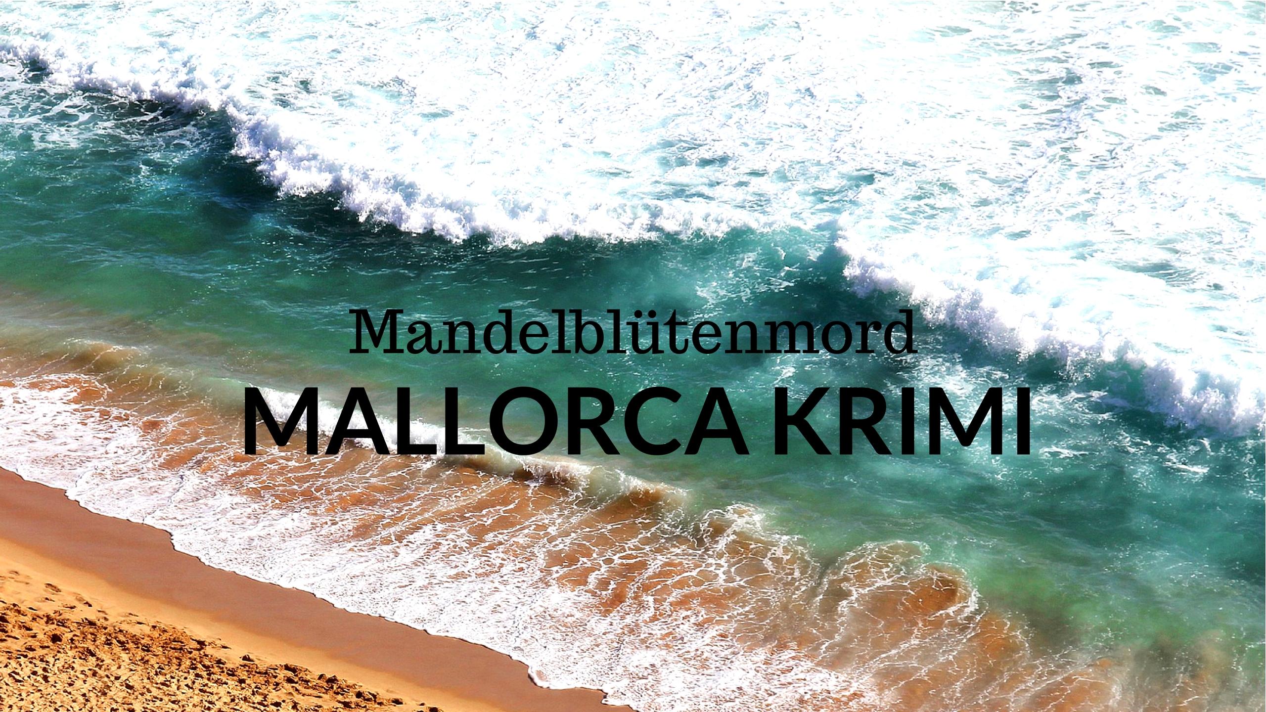 Mallorca Krimi
