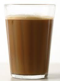 Caffé Pingo