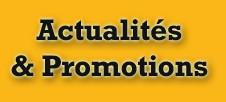 promotions portails - eurl bonhomme - 24, 33, 47