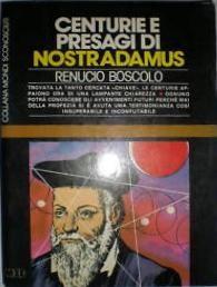 edizione 1981