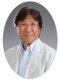 高島 博志先生