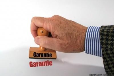 Dachreinigung mit Garantie