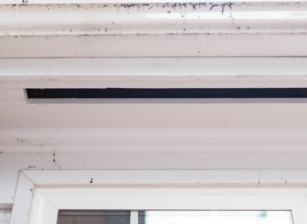 dach reinigen mit hochdruckreiniger dachreinigung und moosentfernung. Black Bedroom Furniture Sets. Home Design Ideas