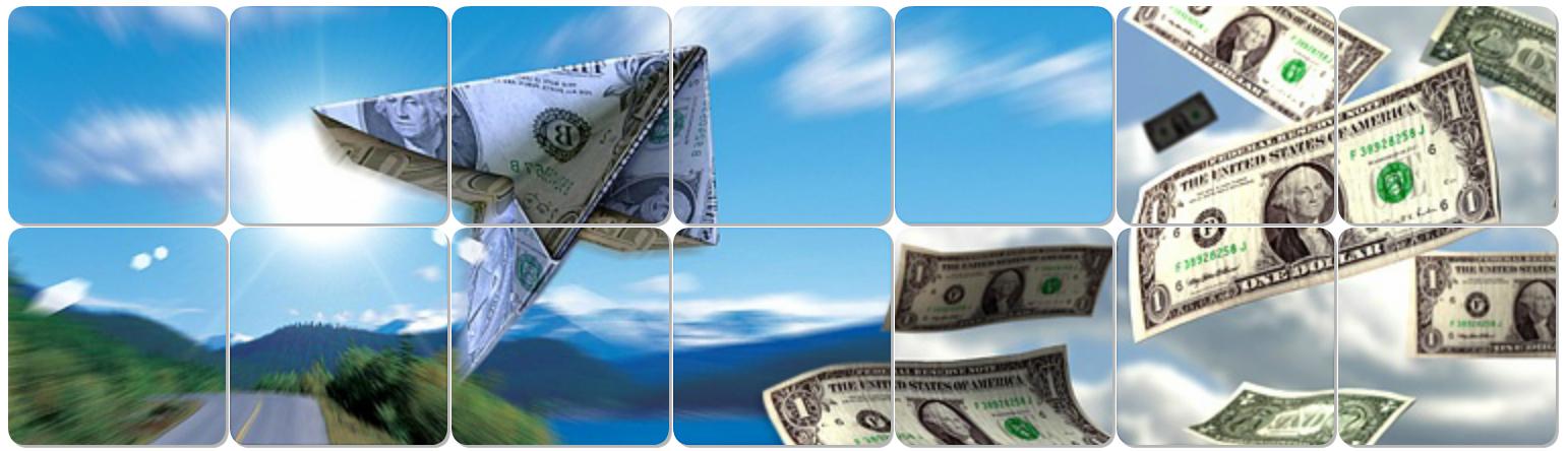 Картинки с деньгами для шапки сайта
