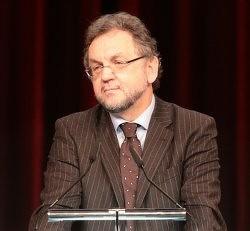 Heribert Prantl zu TTIP