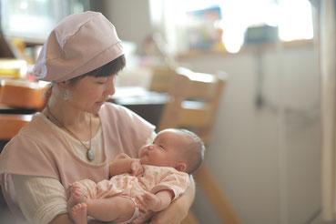 わたなべふみこ, 産後ドゥーラ, 北海道, 産前産後, ケア, サポート, 育児相談, 母乳育児