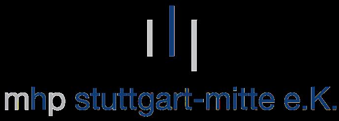 MHP Stuttgart Mitte