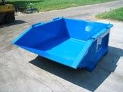 Minicontainer