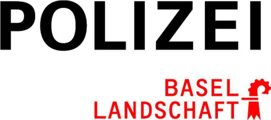 Polizei Basel-Landschaft