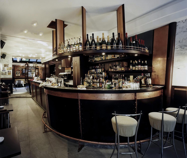 Arredo Pub