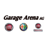 Autograrage Alfa Romeo Fiat