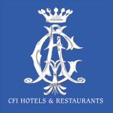Hotel Restaurant Naters