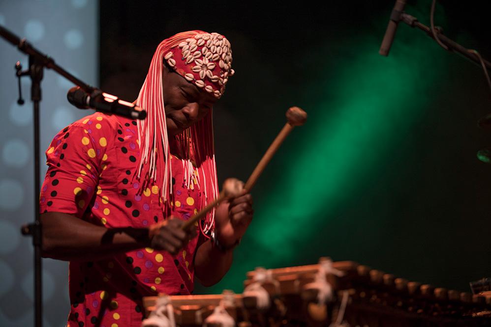Aly Keïta-Brünnimann-Niggli