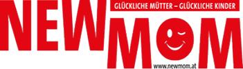 NEWMOM -die Informationsseiten für Mütter und Familien