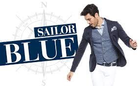 mag, lifestyle, magazin, online, herrenmode, modewelt, grandits, wien, trendige, herrenmode, boss, hugo, canali, boglioli, gabo, sailor, blue, casual, business