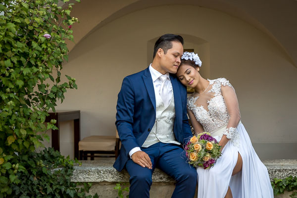 Hochzeitspaar-am-See