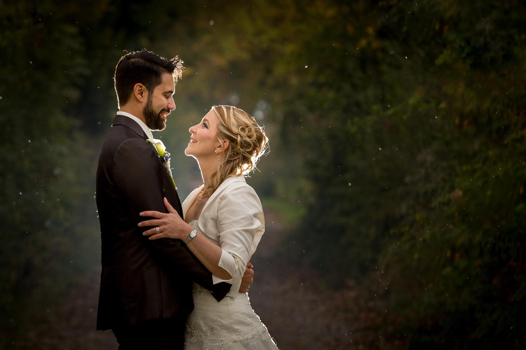 39 Tipps für gelungene Hochzeitsfotos
