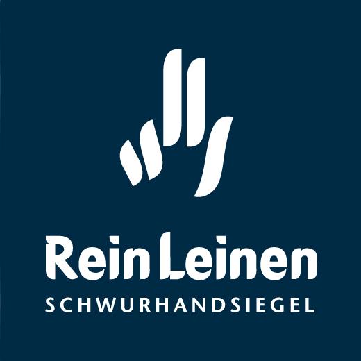 Reinleinen