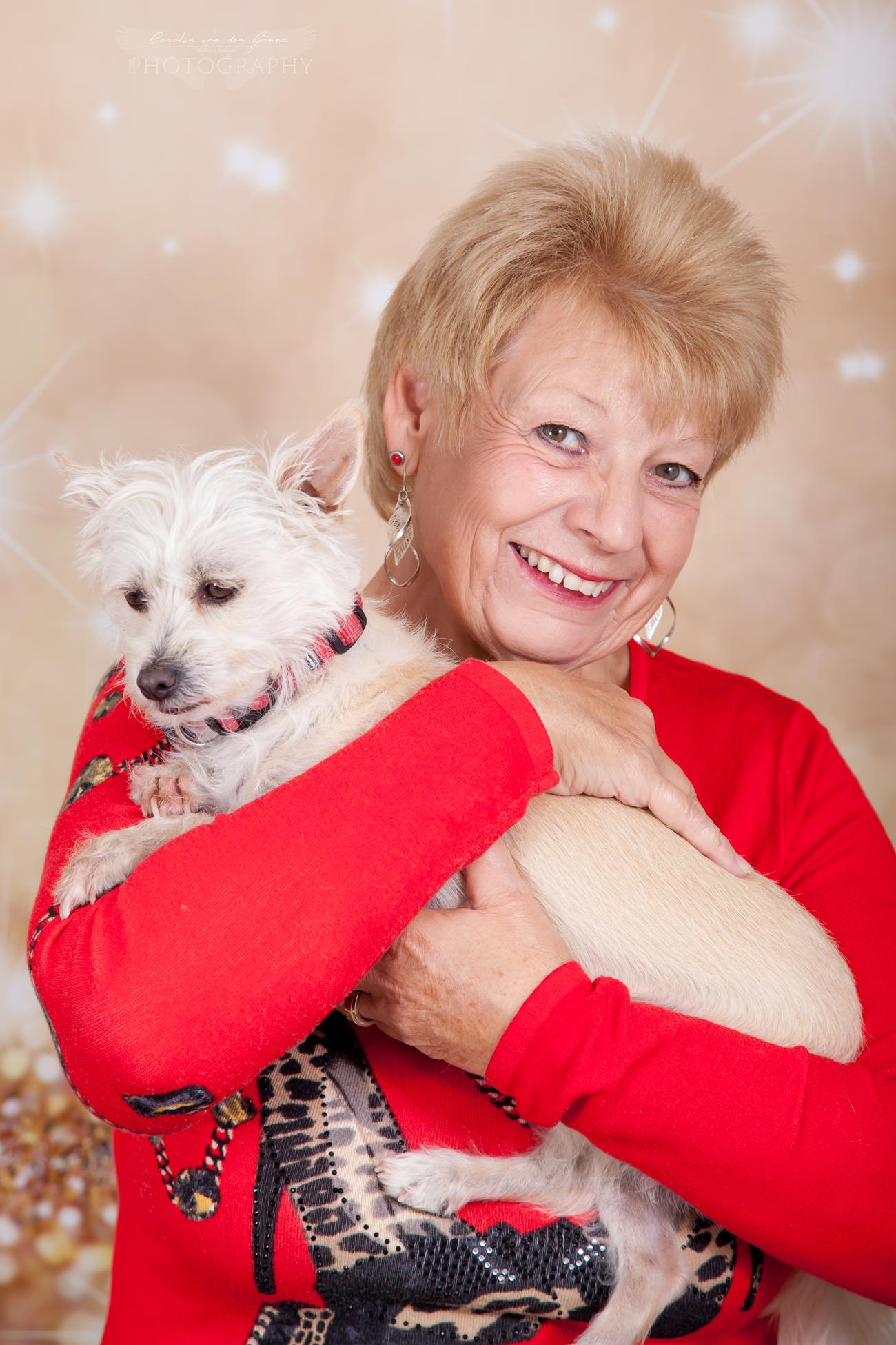 Auch für Fotoshootings mit Haustieren dürft ihr mich gern anfragen
