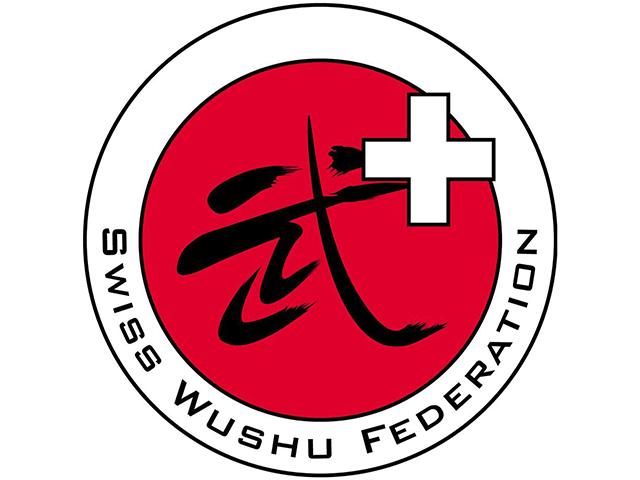 Anschluss an Swiss Wushu Verband