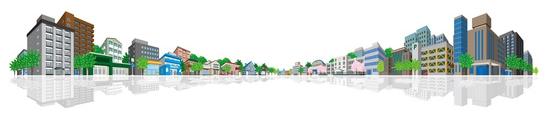 小林不動産では、小千谷のアパート等の賃貸不動産から、売土地、中古住宅などの売買不動産まで幅広く不動産を紹介しています。