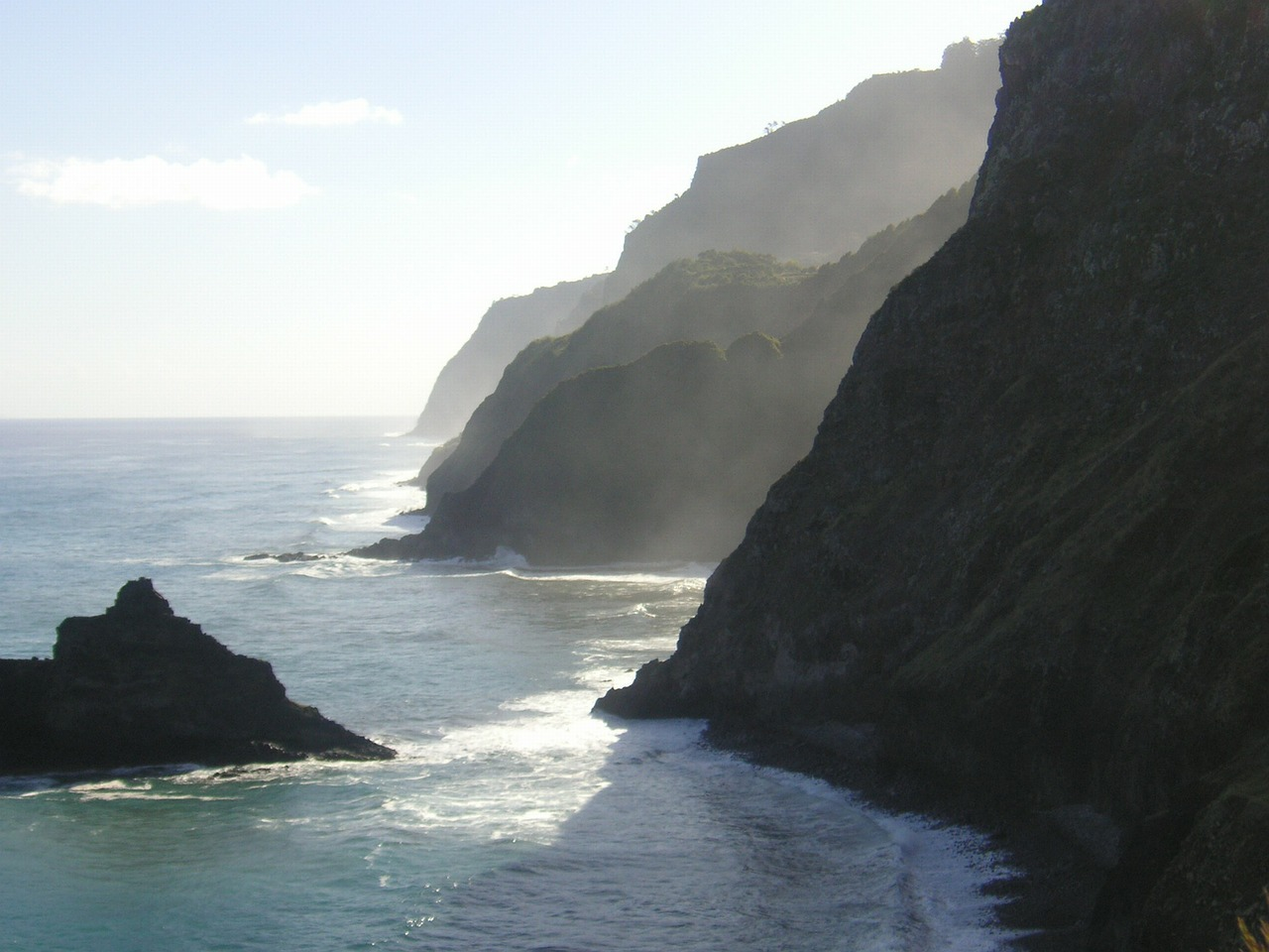 Nordküste