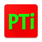 Application PTI