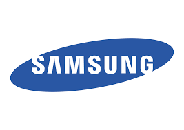 Smartphone PTI SAMSUNG