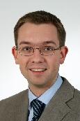 Alexander Ploß