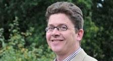 Pfr. Dr. Carsten Roeger