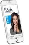 fläsh-app-zahnarztpraxis-carina sell-gießen