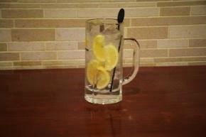 レモンサワー $48