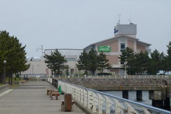 横浜・八景島シーパラダイスのホテル