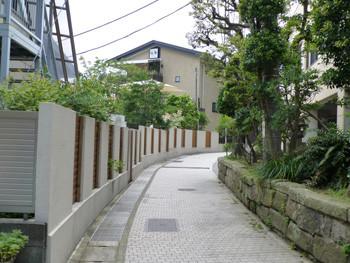 藤沢市・江ノ島の裏通り「魚華」うおはな