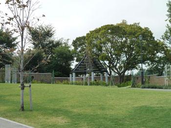 横浜元町・アメリカ山公園の現代風東屋