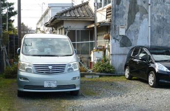 藤沢・藤沢本町の日精会館