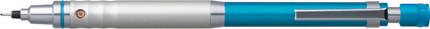 クルトガ ハイグレードモデル 0.5mm  ブルー