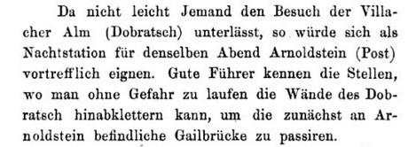 Mitteilungen des Deutschen und Österreichischen Alpenvereines 1863