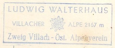 Dobratsch, Villacher Alpe, V 73, Skilifte, Villacher Alpenstraße, Wanderwege