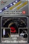 NL-136 LEDラインテープ