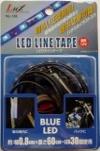 NL-138 LEDラインテープ