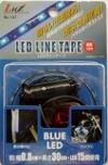 NL-137 LEDラインテープ