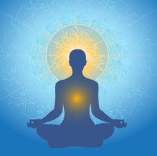 Méditation à Cugnaux
