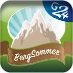BergSommer App