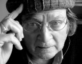 Hank Vogel, écrivain